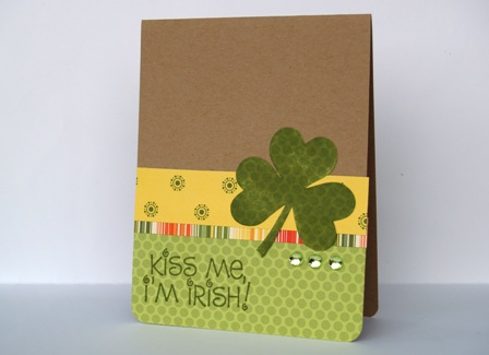 laura williams TSOL kiss me clover.JPG