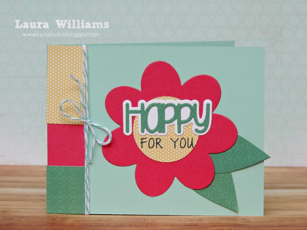 laura_williams_happy_for_you_flower_card_the_stamps_of_life.jpg