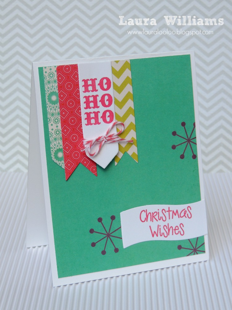 laura_williams_stamps_of_life_christmas_3.jpg