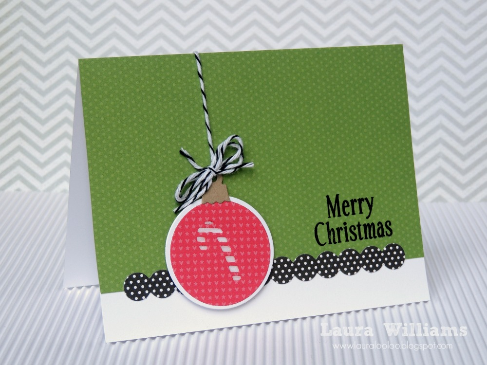 laura_williams_stamps_of_life_christmas_7.jpg