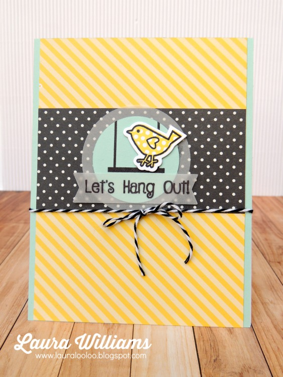 laura_williams_the_stamps_of_life__birdies4birdcage_Let_s_Hang_Out_card.jpg