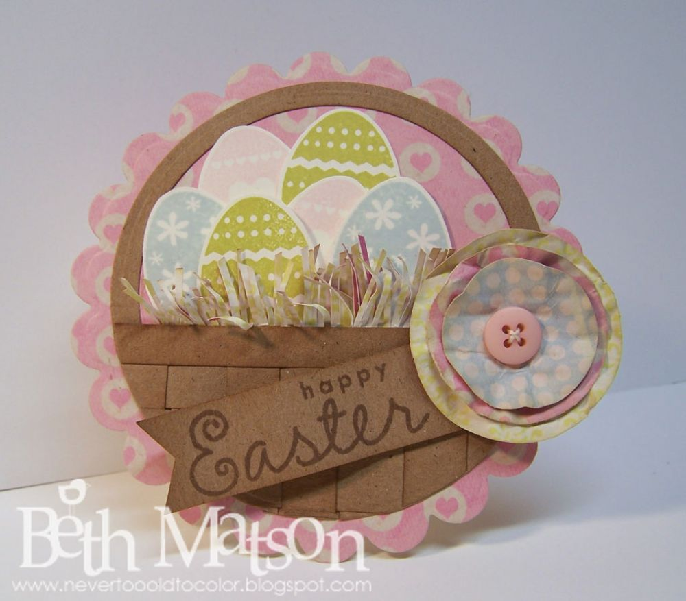 Happy-round-easter-card.jpg