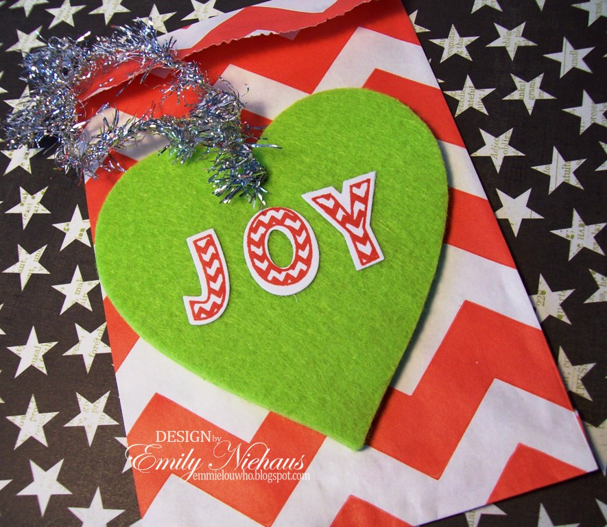 TSOL_JOY_tag_ornament.jpg