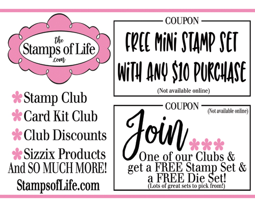 http://www.stephaniebarnardstamps.com/images/coupon.jpg